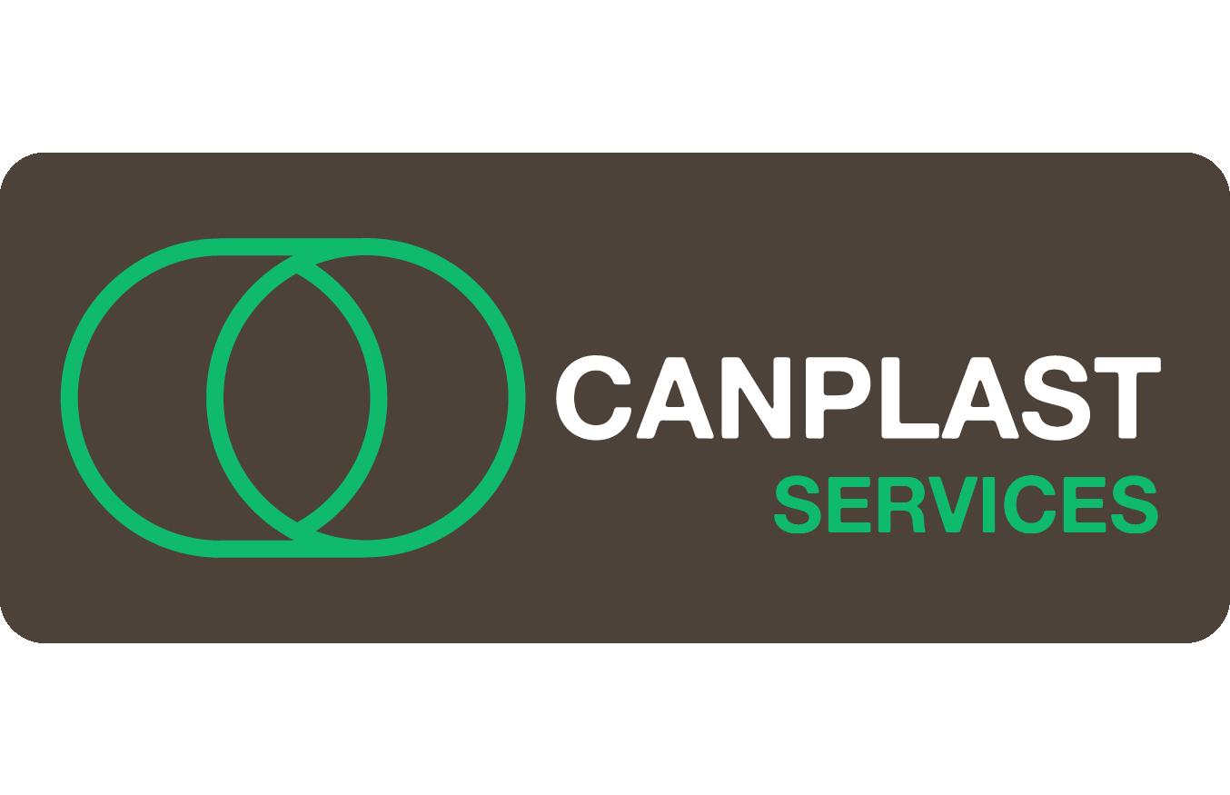 Logo Canplast Services