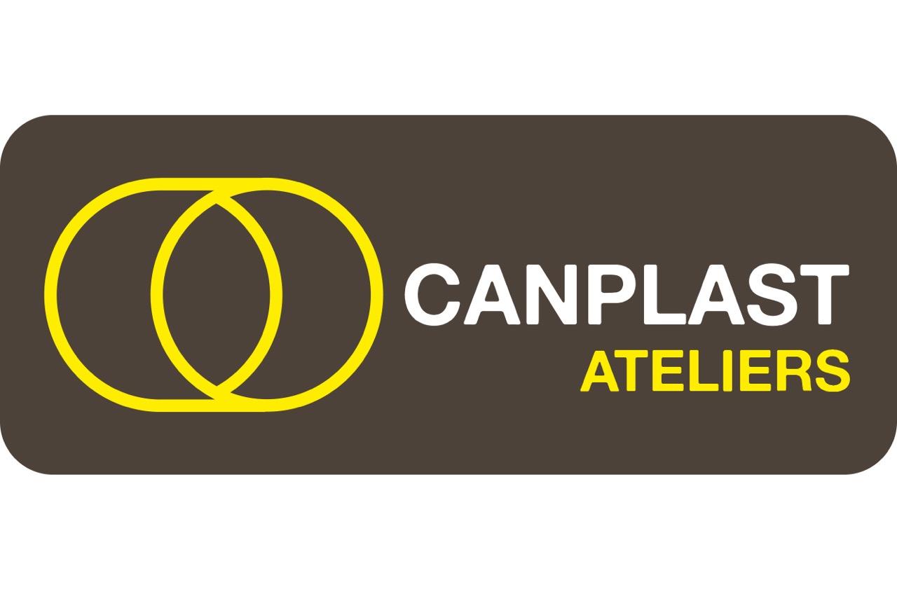 Canplast Ateliers