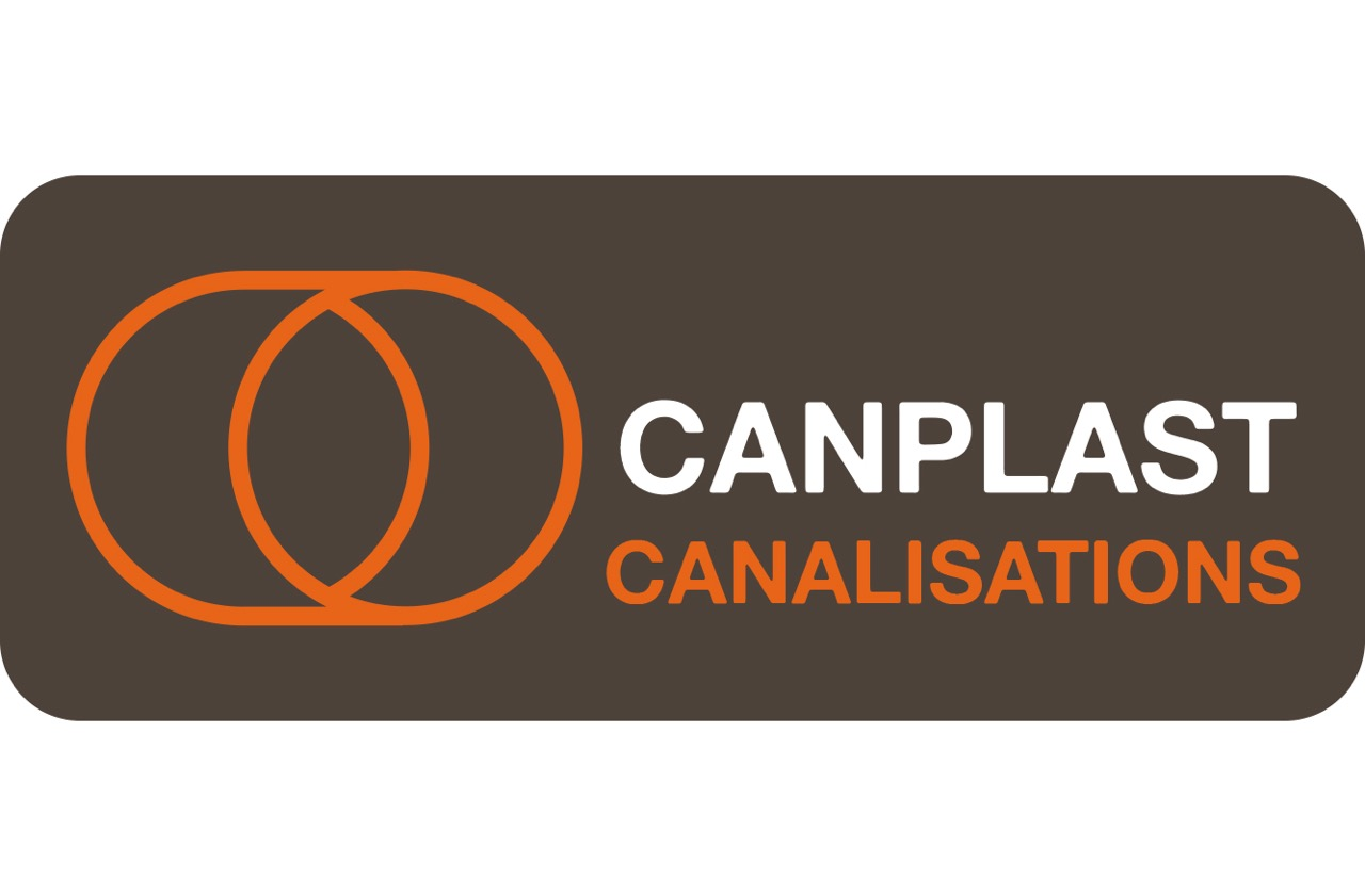 Canplast Canalisations