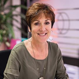 Dorothea Reifler