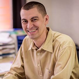 Denis Babajic
