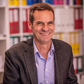 André Chollet