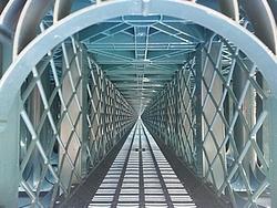 Tunnel Rigofill 01