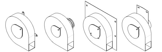 canplast-regulateur-de-debit-vortex-inox.-options-de-montage-02