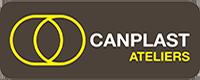 canplast-secteurs-activites-ateliers-miniature