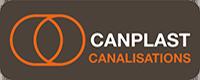 canplast-secteurs-activites-canalisations-miniature