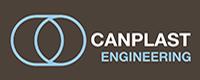 canplast-secteurs-activites-engineering