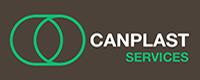 canplast-secteurs-activites-services-miniature