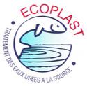 Logo Ecoplast 30
