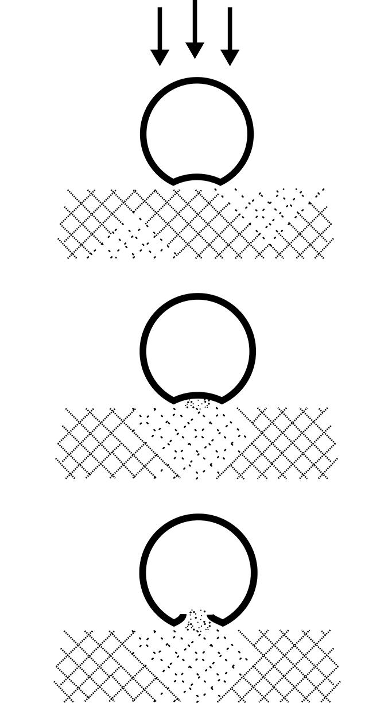 Enrobage tuyau 03