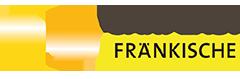 Partenaire Fränkische