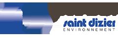 Canplast Saint Dizier environnement