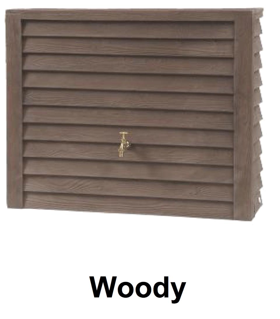 Woody 01