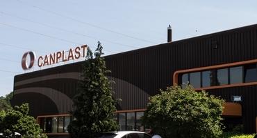 Canplast VSC 370 03