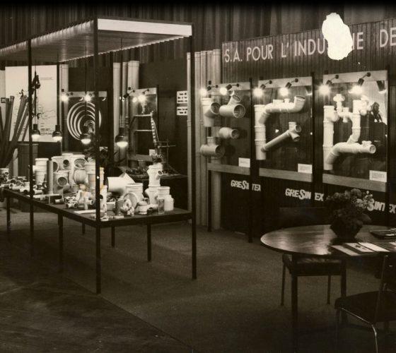Expo Gresintex 1970 1280