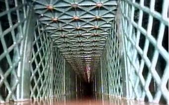 Tunnel Rigofill 340 03