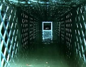 Tunnel Rigofill 340 04