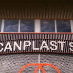 Canplast Tessin