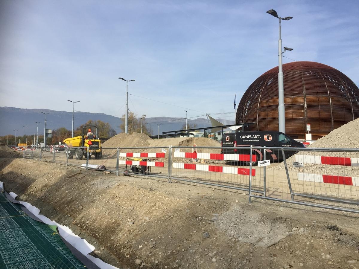 CERN 80