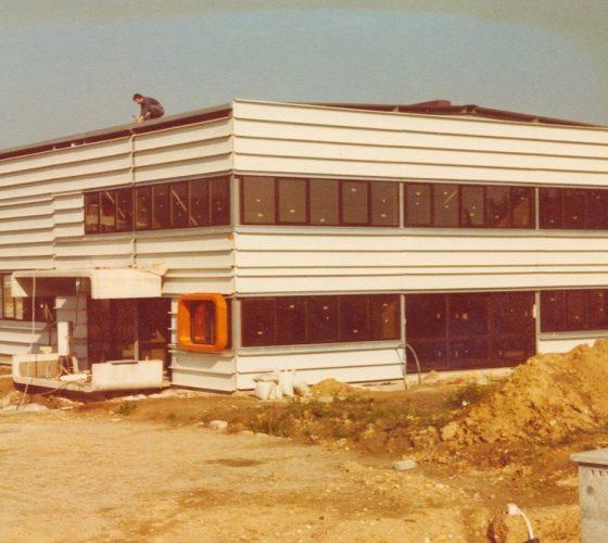 Canplast Histoire_1978