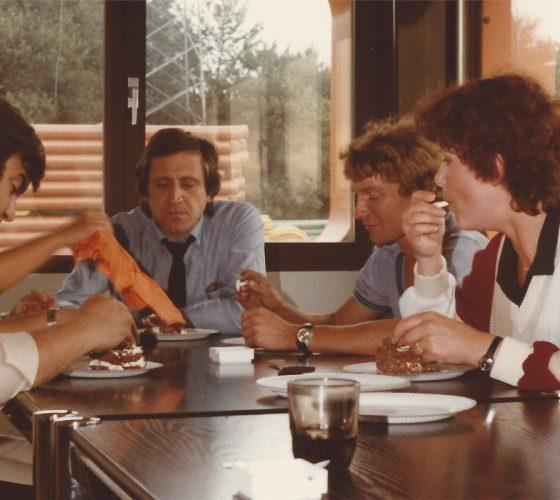 Canplast Histoire_1979