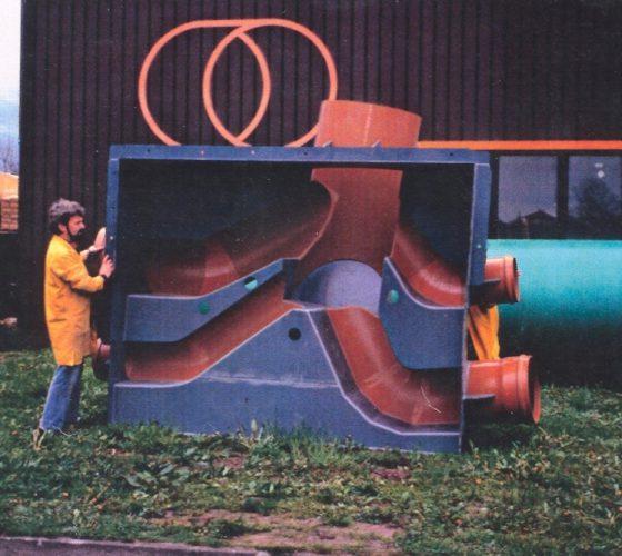 Canplast Histoire_1980_81