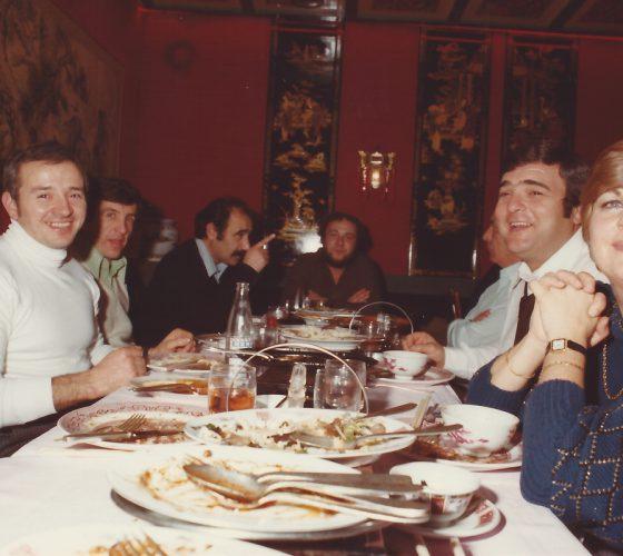 Canplast Histoire_1982_80