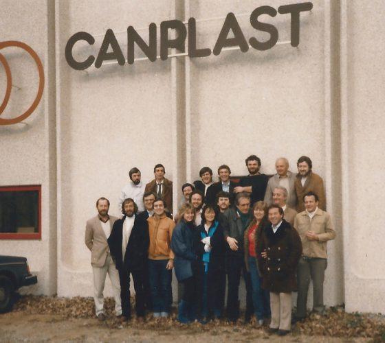 Canplast Histoire_1986_83