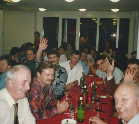 Canplast Histoire_1992_80