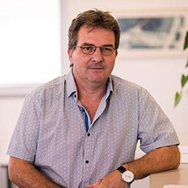 Luciano Rè