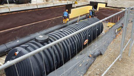 cuve 46000 litres 01