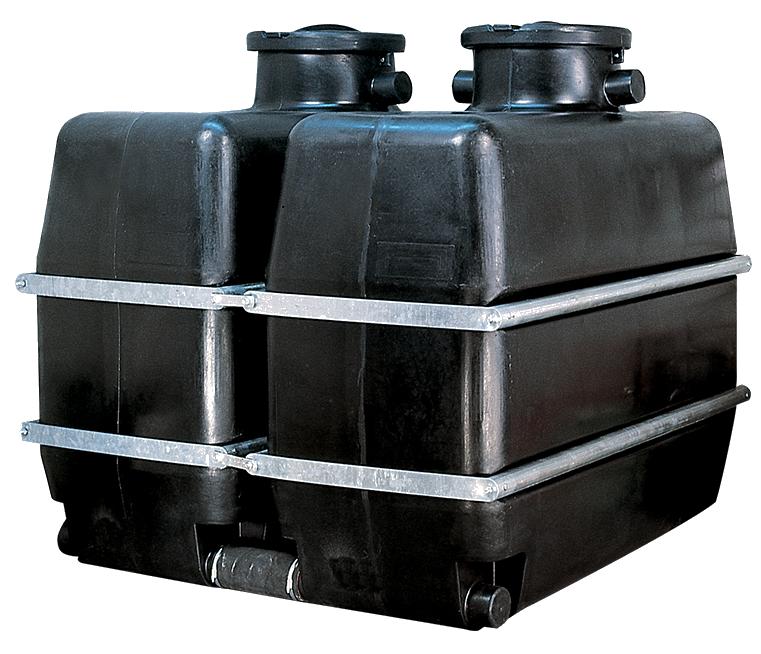 Réservoir 2x 1700 litres 86