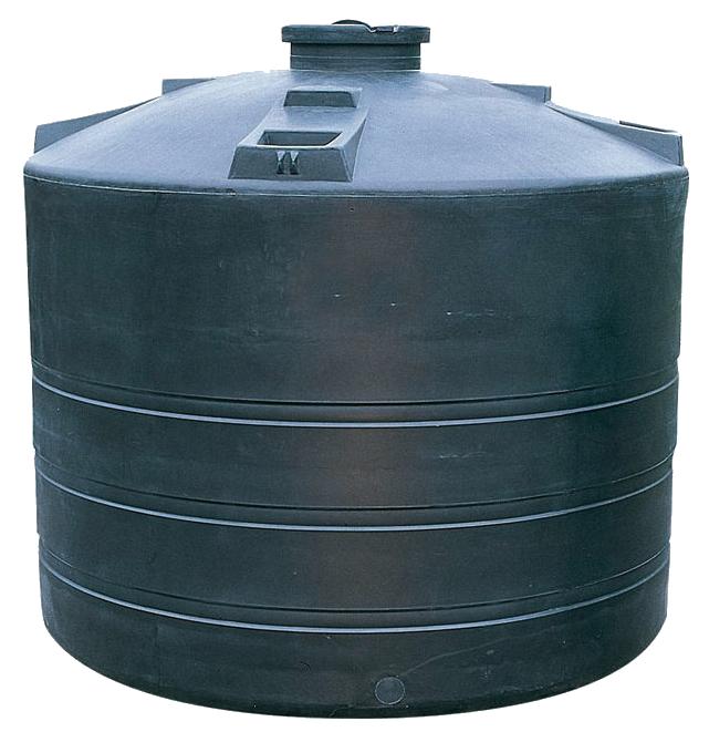 Réservoir 9000 litres 81