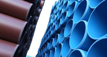 Canplast PVC HSK
