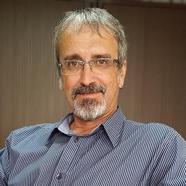 Didier Lièvre