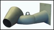 Hydrobrake C implantation sèche 01