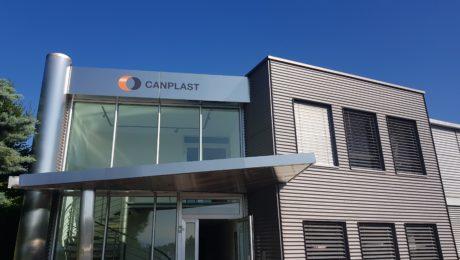 Canplast Crissier 01