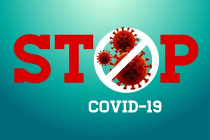 Canplast STOP Covid